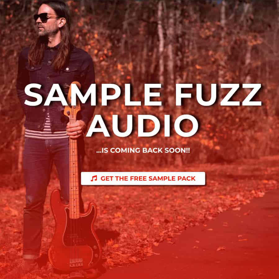 sample-fuzz-audio-coming-soon