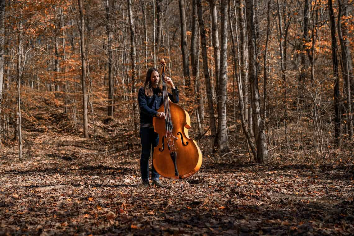 roy-mitchell-cardenas-upright-bass-forest